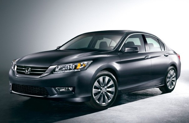 01-2013-honda-accord-sedan