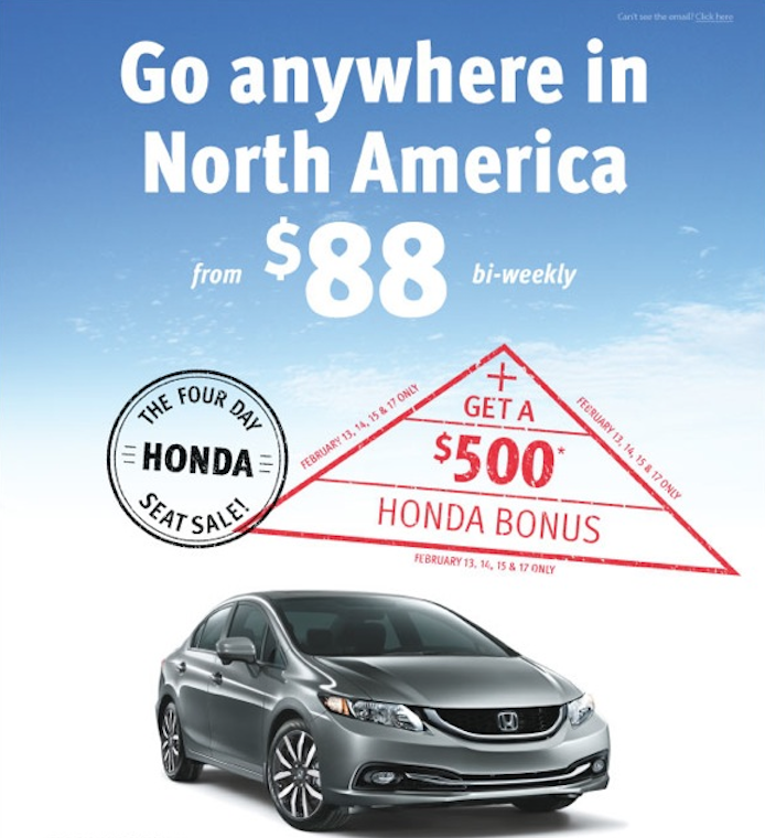 Image Result For Honda Ridgeline Sale Lethbridge